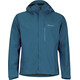 Marmot Minimalist Jacket Men blue